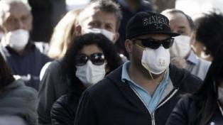 El 80% de los argentinos apoya las medidas del Gobierno para enfrentar la pandemia