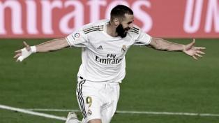 El Real Madrid visita al Athletic de Bilbao y Barcelona enfrenta al Villareal