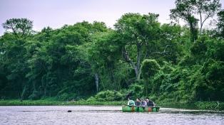 El turismo en Chaco se reactivará por rutas que no pasen por Resistencia