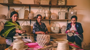 Instauran el Día de las Mujeres Emprendedoras para sensibilizar a la sociedad