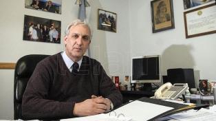Resaltan la posición condenatoria del Gobierno sobre los delitos rurales