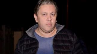 Gutiérrez fue hallado asesinado el 4 de julio pasado.