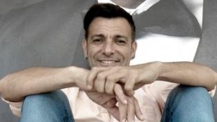 Martín Bossi presenta un nuevo espectáculo el próximo viernes y sábado por streaming