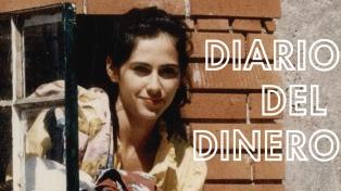 El legado de su escritura: anticipo del libro de Rosario Bléfari que se publica este mes