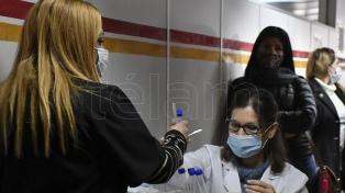 La ocupación de camas por coronavirus desciende en Córdoba y se retoman las cirugías ambulatorias