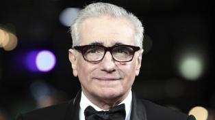 Martin Scorsese dirigirá nuevo documental sobre el cantante David Johansen