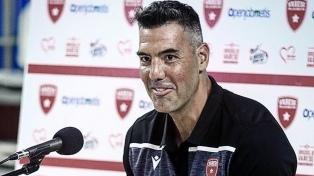 """Luis Scola: """"Estoy deseando jugar en Tokio"""""""