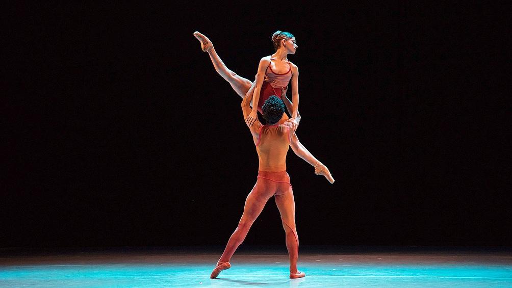 La gala estará protagonizada por la Compañía Buenos Aires Ballet