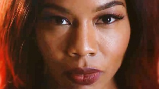 """Llega """"P-Valley"""", una mirada femenina a la problemática racial del sur estadounidense"""