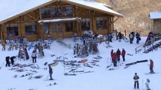 El Gobierno abrió la inscripción para el fondo de asistencia al sector turístico