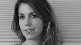 """Lucía Puenzo: """"No me gustan las cosas políticamente correctas"""""""