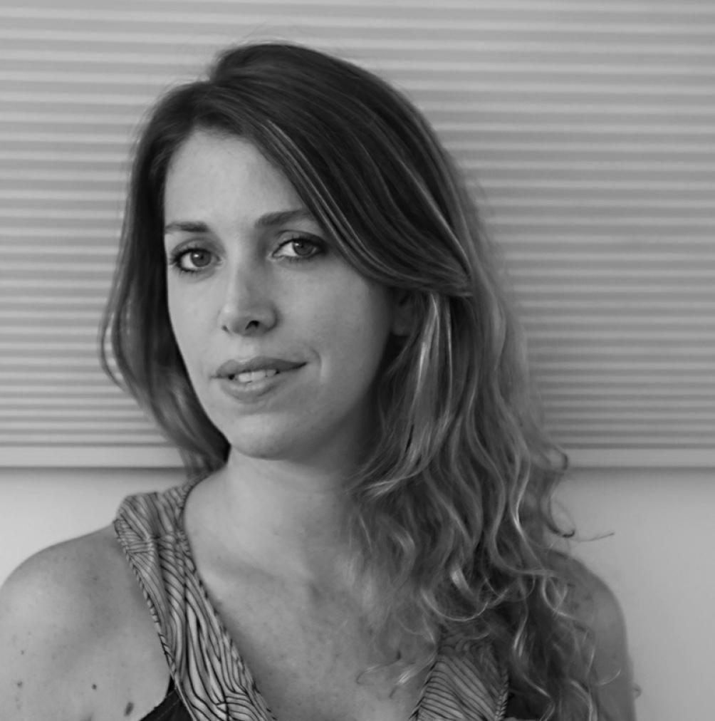 Lucía Puenzo