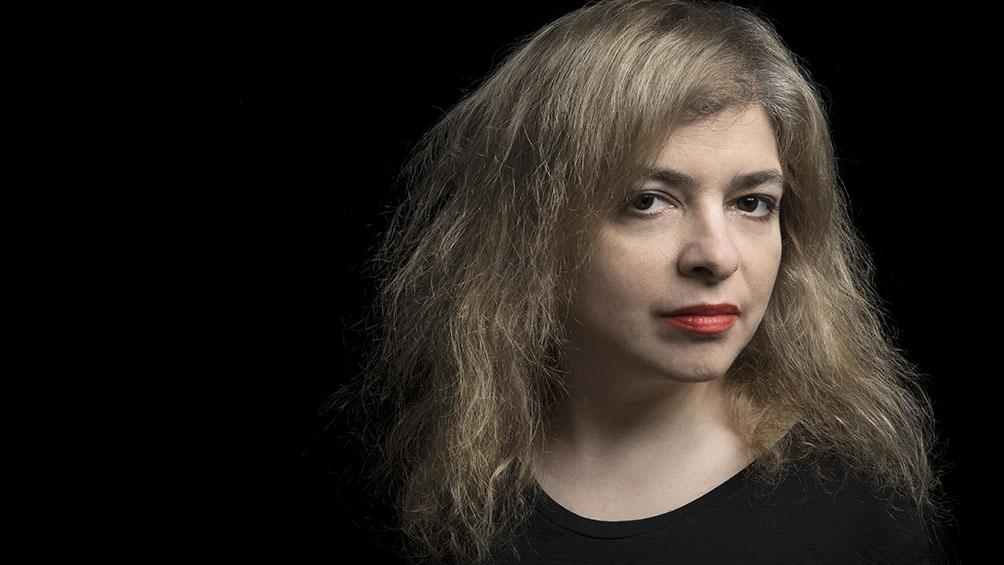 Los textos de la autora fueron publicados en revistas internacionales como Granta, Electric Literature o The New Yorker.