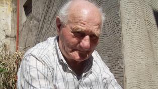 Editan las memorias de un sobreviviente de la Segunda Guerra desde la Patagonia