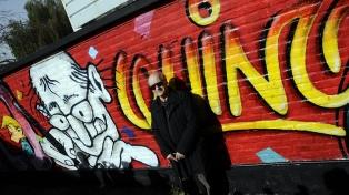 """Lanzan un especial dedicado a Quino e invitan a darle un """"Abrazo Virtual"""""""