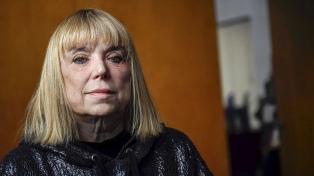 María Moreno, Liliana Hendel y Roxana Sandá y las huellas feministas en los grandes medios