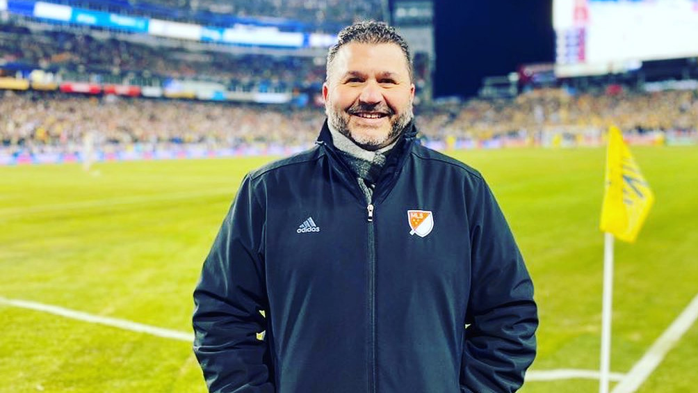 La MLS y su innovadora forma de ver fútbol en tiempos de Covid-19