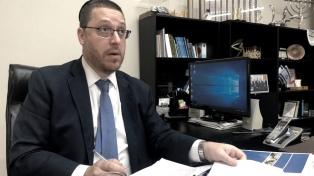 """Eichbaum: """"El memorándum con Irán era un retroceso letal para la causa AMIA"""""""