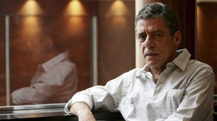 Chico Buarque y otros referentes culturales y sociales piden juicio político a Bolsonaro