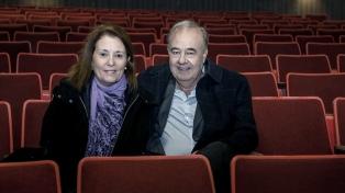 El sueño familiar del Teatro Paradiso dará a Santa Rosa una sala de envergadura