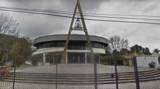 Este miércoles vuelven a abrir las iglesias y espacios de cultos en Tucumán