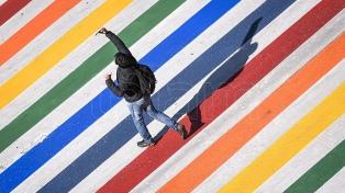 El turismo, una herramienta para combatir la homofobia