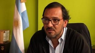 El gobierno de Jujuy entrega nuevos subsidios para artesanos y escuelas artísticas