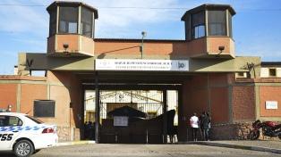 Seis penitenciarios aprehendidos en Jujuy por el homicidio de un preso