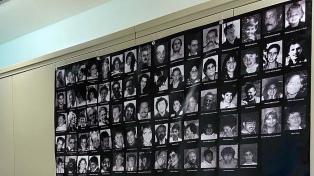 """El Gobierno y la oposición reclamaron """"justicia"""" para las víctimas de la AMIA"""