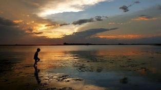 Tres lagunas bonaerenses para conectar con la naturaleza y hacer turismo de cercanía