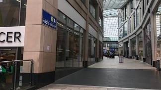 La locura por el el ascenso bajo el comando de Bielsa en las calles de Leeds