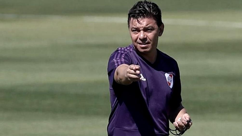 River no jugará en la altura de Juliacá ante Binacional por la Libertadores