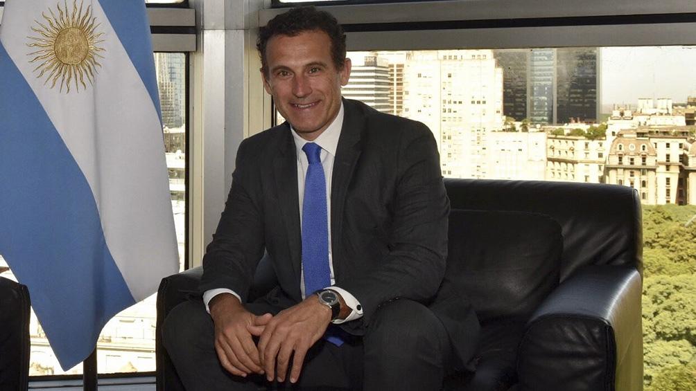 Chaves recordó que tribunales electorales de Bolivia y Ecuador tomaron decisiones que generaron un fuerte rechazo.