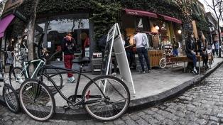 La Ciudad reabre la actividad turística en diciembre con testeos para los visitantes