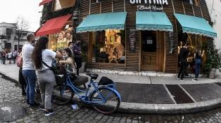 Cuáles son las nuevas medidas que rigen en Ciudad de Buenos Aires