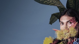 Suspenden el Festival Grec, en Barcelona, por rebrote del coronavirus