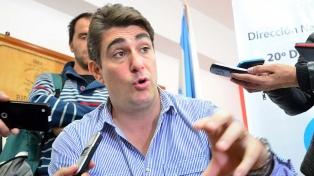 La Justicia indaga a Iguacel por obligar a usuarios de gas a compensar a distribuidoras