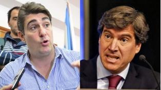 Procesan a dos ex funcionarios macristas por irregularidades en la concesión de los peajes