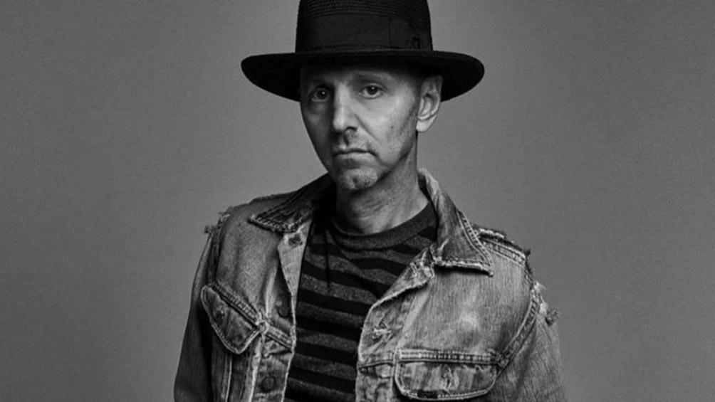 """Stivel, a los 61, tiene programa de radio, canal para niños, álbum solista y cierre de la gira """"Adiós, Tequila""""."""