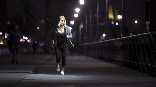 Sueño, alimentación y actividad fisica, ejes de una campaña para preservar la salud mental