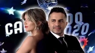 """""""Cantando 2020"""", desde el próximo lunes, en la pantalla de El Trece"""
