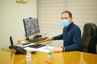 Rechazaron un pedido de suspensión de las internas del PJ bonaerense