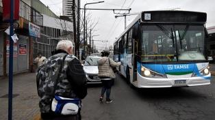 Córdoba realiza un acuerdo con UTA para normalizar el transporte, tras 20 días de parálisis