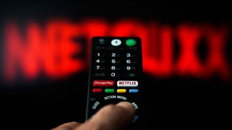 Los servicios como Netflix y Spotify, facturados en pesos, no pagarán el nuevo impuesto - Télam - Agencia Nacional de Noticias