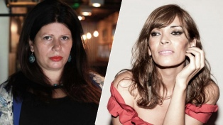 Dolores Reyes y Camila Sosa Villada, finalistas del Premio de Novela Filba Fundación Medifé