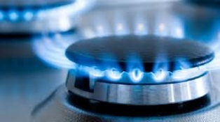 Durante el macrismo el consumo residencial de gas cayó por primera vez desde 1996