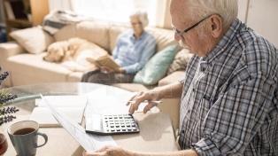 El Gobierno impulsa la reforma y flexibilización de su sistema de jubilaciones