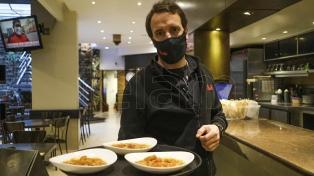 Lanzan encuentro Expo Market de equipamiento hotelero gastronómico acorde al nuevo turismo