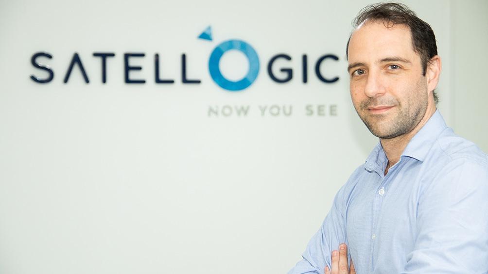 En esta década Satellogic pasó de ser una startup incubada por la rionegrina Invap a una empresa con equipos en la Argentina, Uruguay, España, Estados Unidos y China.