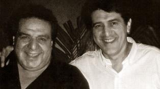"""Se estrena """"Álbum blanco en tiempo Negro"""", un reflejo de Rubén Juárez y su tiempo"""